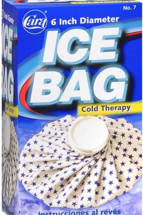 Cara ★ Ice Bag