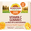 Thumbnail: Sundown Vitamin C Gummies with Rose Hips & Bioflavonoids 90ct