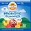 Thumbnail: Sundown Kids Probiotic Gummies 30ct