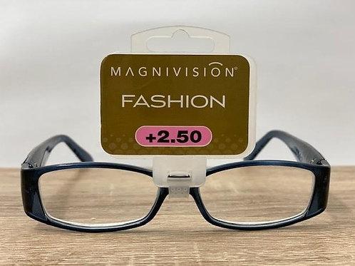 Magnivision Fashion Posh +2.50