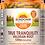 Thumbnail: Sundown Valerian Root 530mg Capsules 100ct