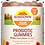 Thumbnail: Sundown Probiotic Gummies 60ct