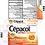 Thumbnail: copy of Cepacol Extra Strength Cherry Sore Throat Lozenges