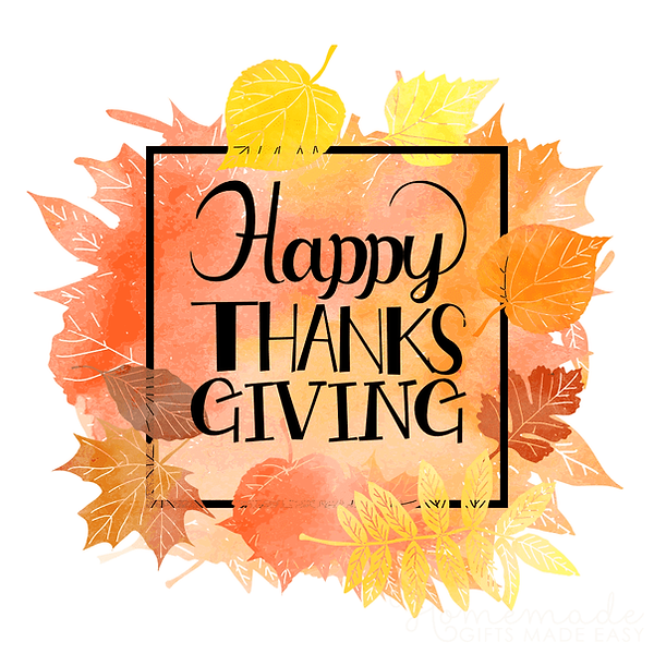 happy-thanksgiving-autumn-leaves-backgro