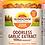 Thumbnail: Sundown Odorless Garlic Extract 1000mg Softgels 250ct