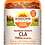 Thumbnail: Sundown CLA 1500mg Softgel 90ct