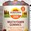 Thumbnail: Sundown Multivitamin Gummies 120ct