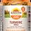 Thumbnail: Sundown Turmeric 500mg Capsules 90ct