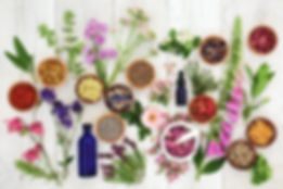 the-best-aromatherapy-products-oils-ease
