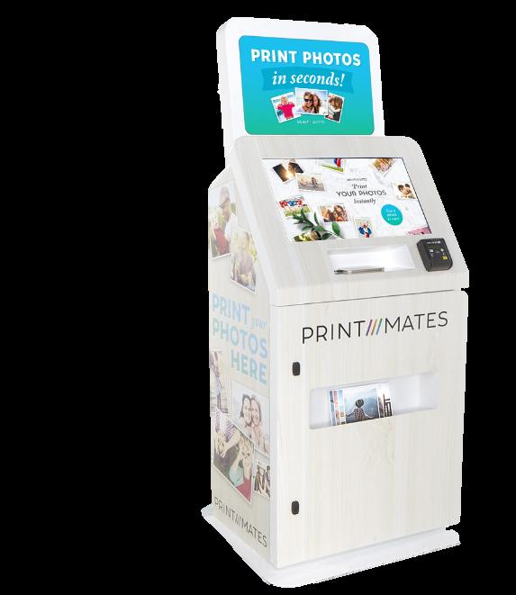 printmates2.png