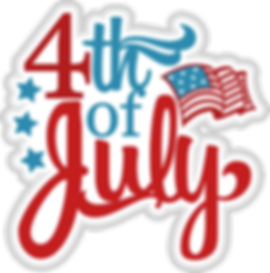 july-4-graphic.png