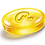 Thumbnail: Ricola Honey Lemon with Echinacea Throat Drops - 19 drops