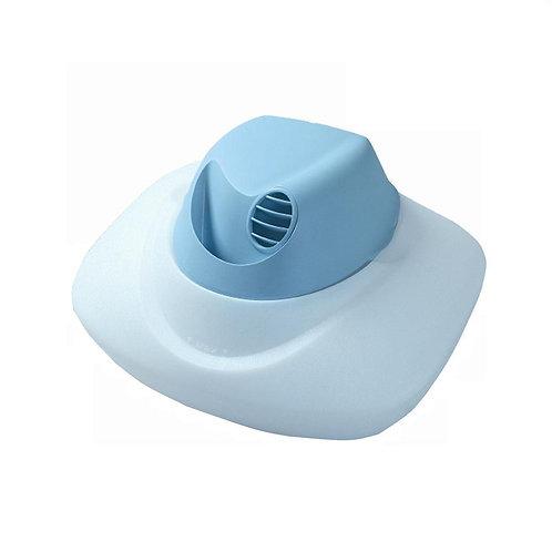 Kaz Healthmist Warm Humidifier