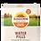Thumbnail: Sundown Water Pills 60ct