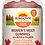 Thumbnail: Sundown Women's Multi Gummies with Biotin & Collagen 60ct