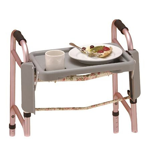 Nova Tray for Folding Walker