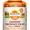 Thumbnail: Sundown Cranberry Concentrate for Her Softgels 150ct