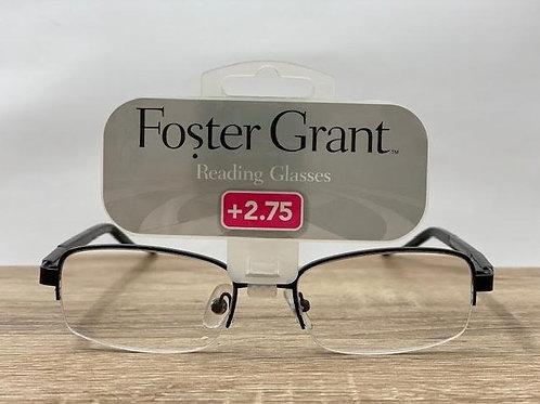 Foster Grant Owen +2.75