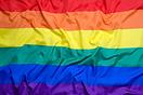 pride-flag.png