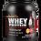Thumbnail: Renourish Sport Whey Protein Chocolate