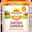 Thumbnail: Sundown Garcinia Cambogia Capsules 90ct