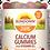 Thumbnail: Sundown Calcium + Vitamin D Gummies