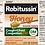 Thumbnail: Robitussin Honey Cough+Chest Congestion DM - 4oz