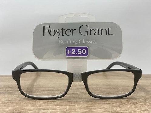 Foster Grant Brandon +2.50