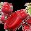 Thumbnail: Luden's Wild Cherry Throat Drops