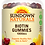 Thumbnail: Sundown Biotin 1000mcg Gummies 130 ct