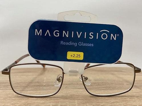 Magnivision Kent +2.25