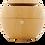 Thumbnail: Wood Diffuser