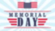 1140-memorial-day-deals.imgcache.revbdb1
