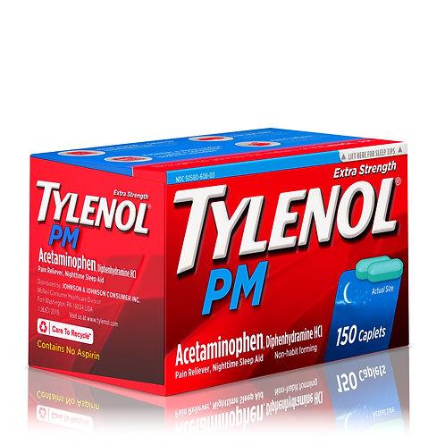 Tylenol PM Extra Strenth 24ct