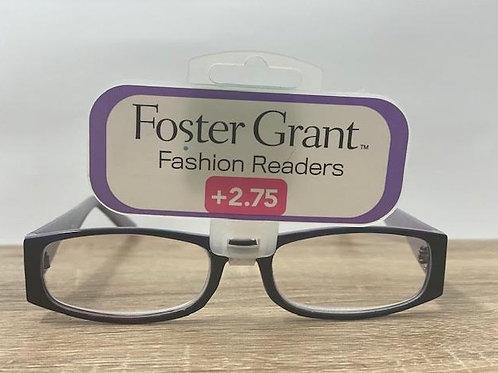 Foster Grant Suzna +2.75