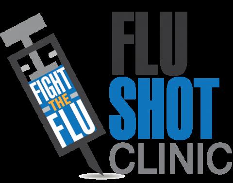 Flu Shot Clinic