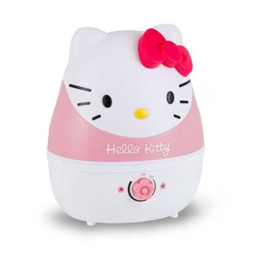 Hello Kitty Ultrasonic Cool Mist Humidifier