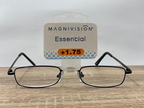 Magnivision Jacey +1.75