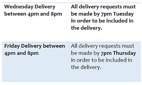 delivery3.JPG