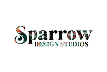 Sparrow Design Studios