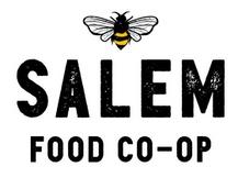 Salem Co-op