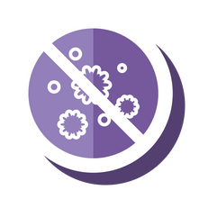 Brilli-brightclean-icons-03.png