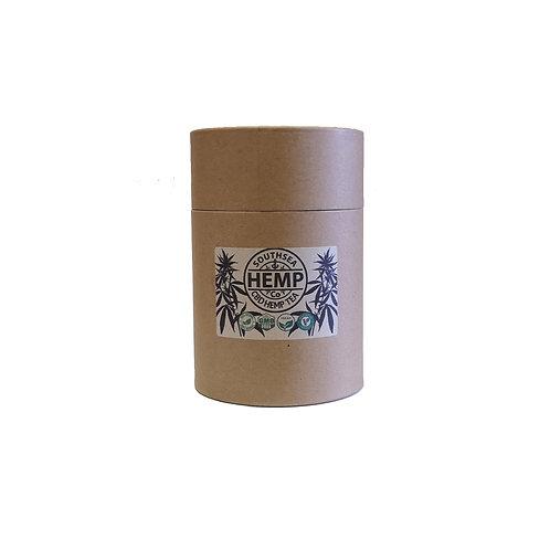 Southsea Hemp Natural Hemp Tea Bags (10 x 2 gram)