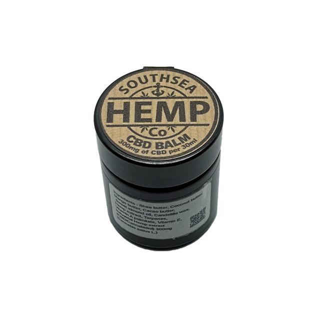 Southsea Hemp CBD Balm-product image.jpg