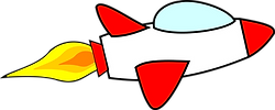 Spaceman Bren's Spaceship.png