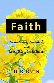 Faith Cover - Cover 15_edited.jpg