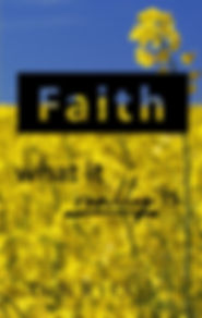 Of%20Mustar%20and%20Mountains%20(Faith)%