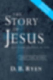 Story of Jesus Cover (JTW) 2nd Ed 2 (cover).jpg