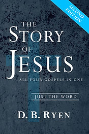Story of Jesus Cover (JTW) 2nd Ed 2 (cover).jpg