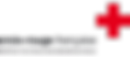 Croix rouge.png